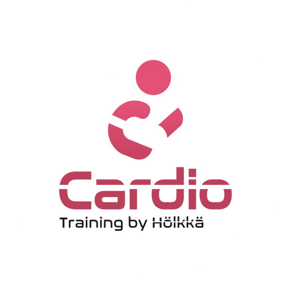 Cardio Training by Hölkkä