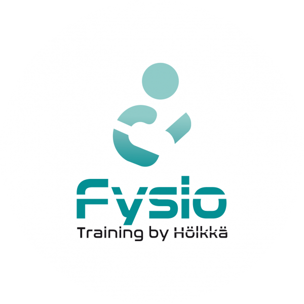 Fysio Training by Hölkkä