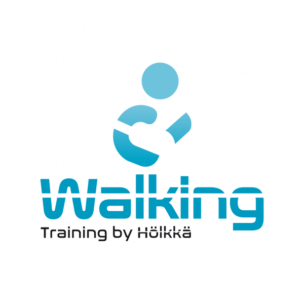 Walking Training by Hölkkä